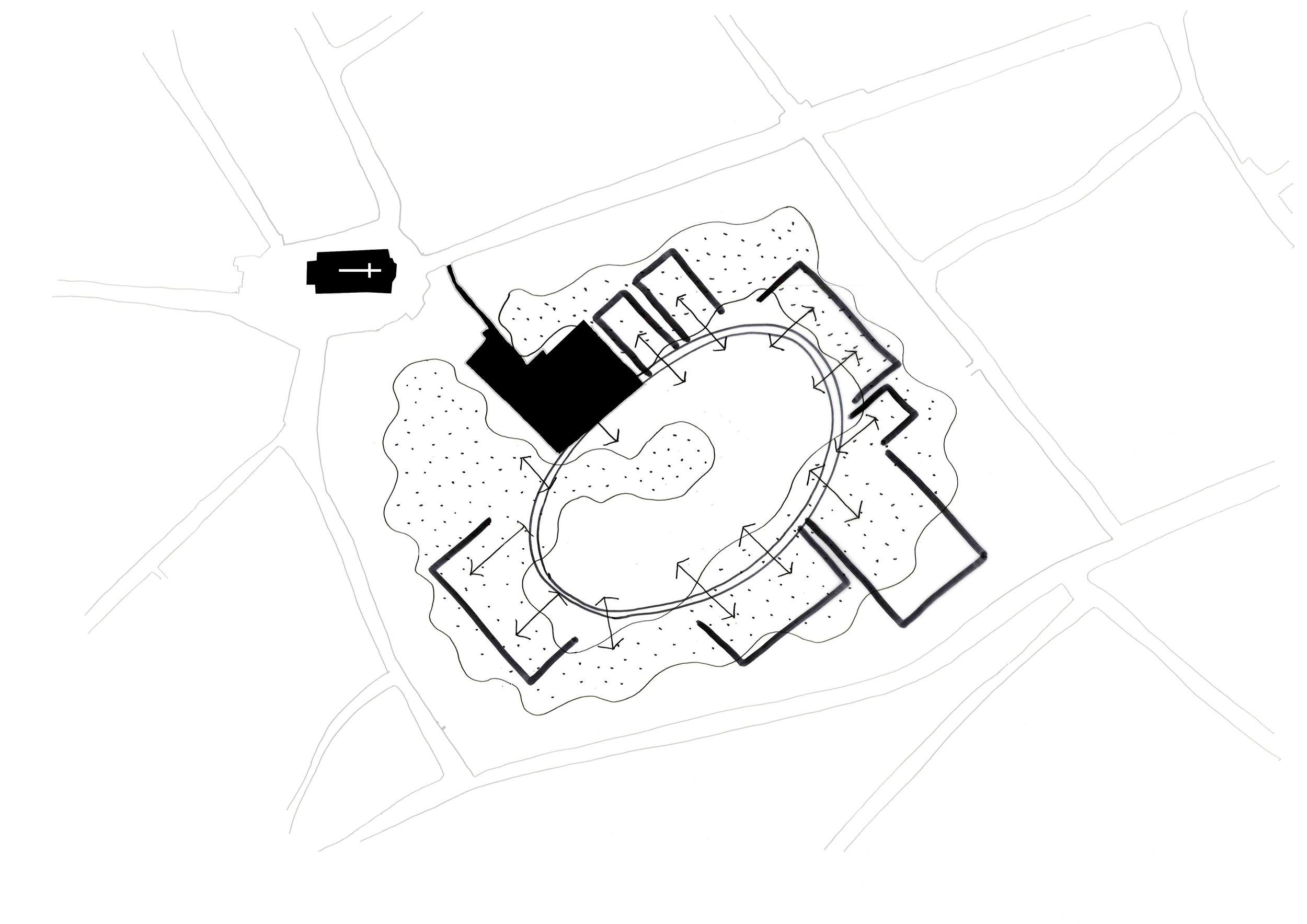 DHOOGE&MEGANCK-ZOMERGEM-MP1.jpg