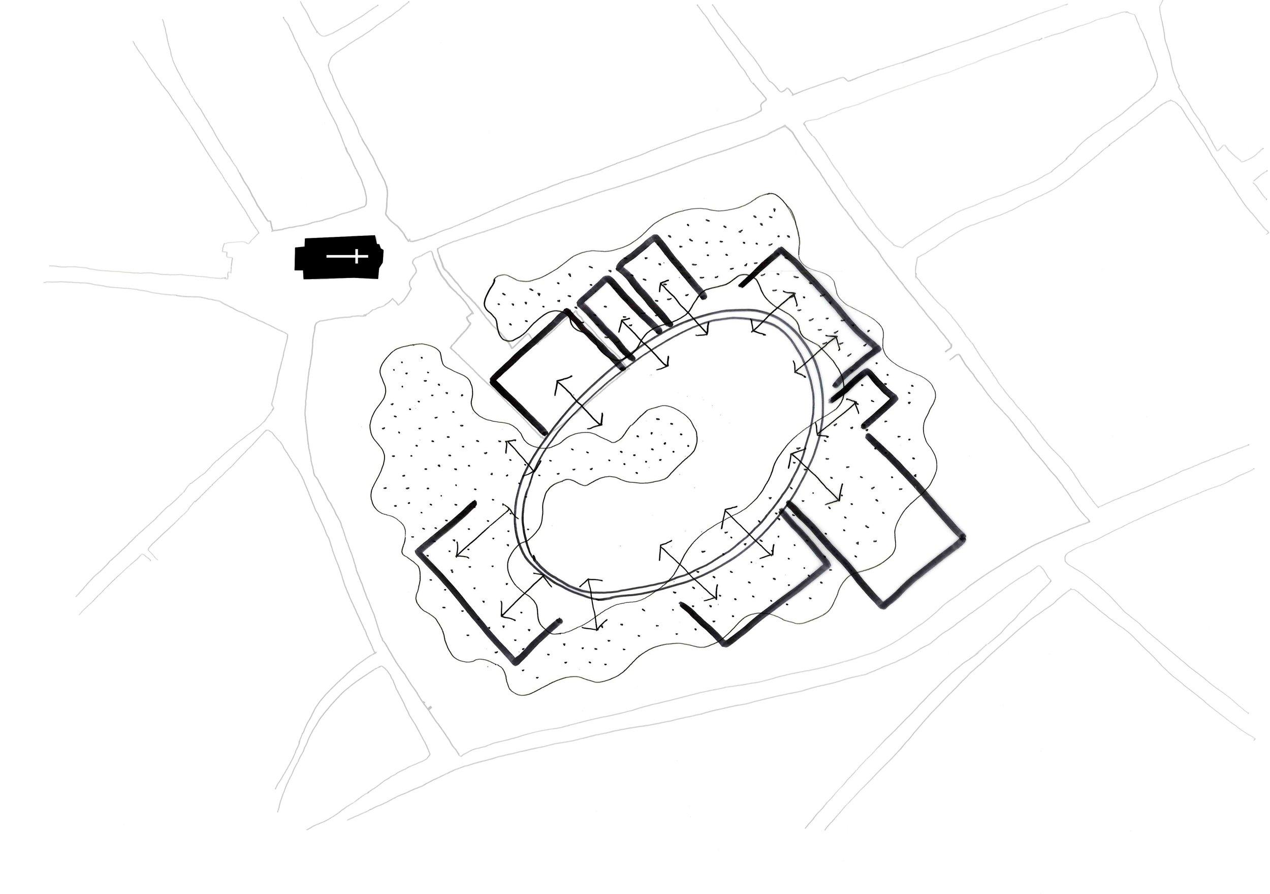 DHOOGE&MEGANCK-ZOMERGEM-MP6.jpg
