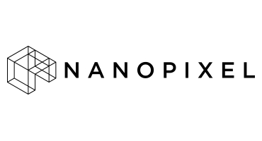 homeofretail_partners-nanopixel.jpg