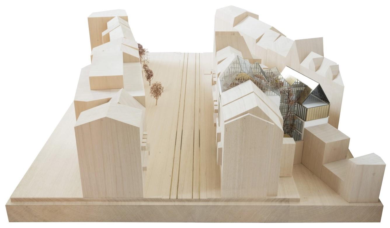 DHOOGE&MEGANCK-DOMUSAUREA-MODEL1.jpg