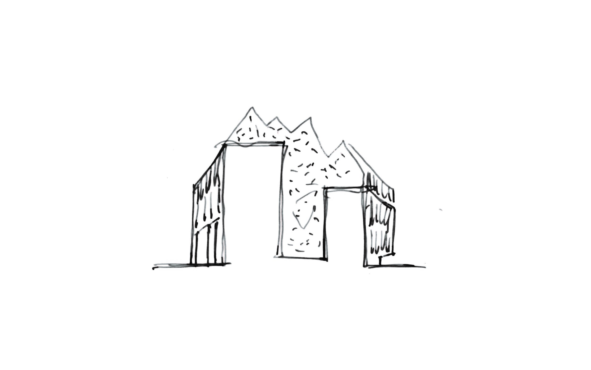 DHOOGE&MEGANCK-DOMUSAUREA-SCHETS1.jpg
