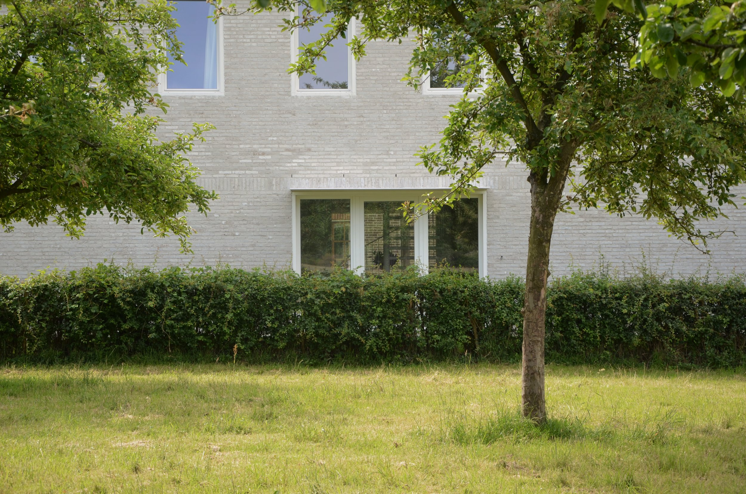DHOOGEMEGANCK ARCHITECTEN_OUR HOUSE-D&M-04 (2).JPG