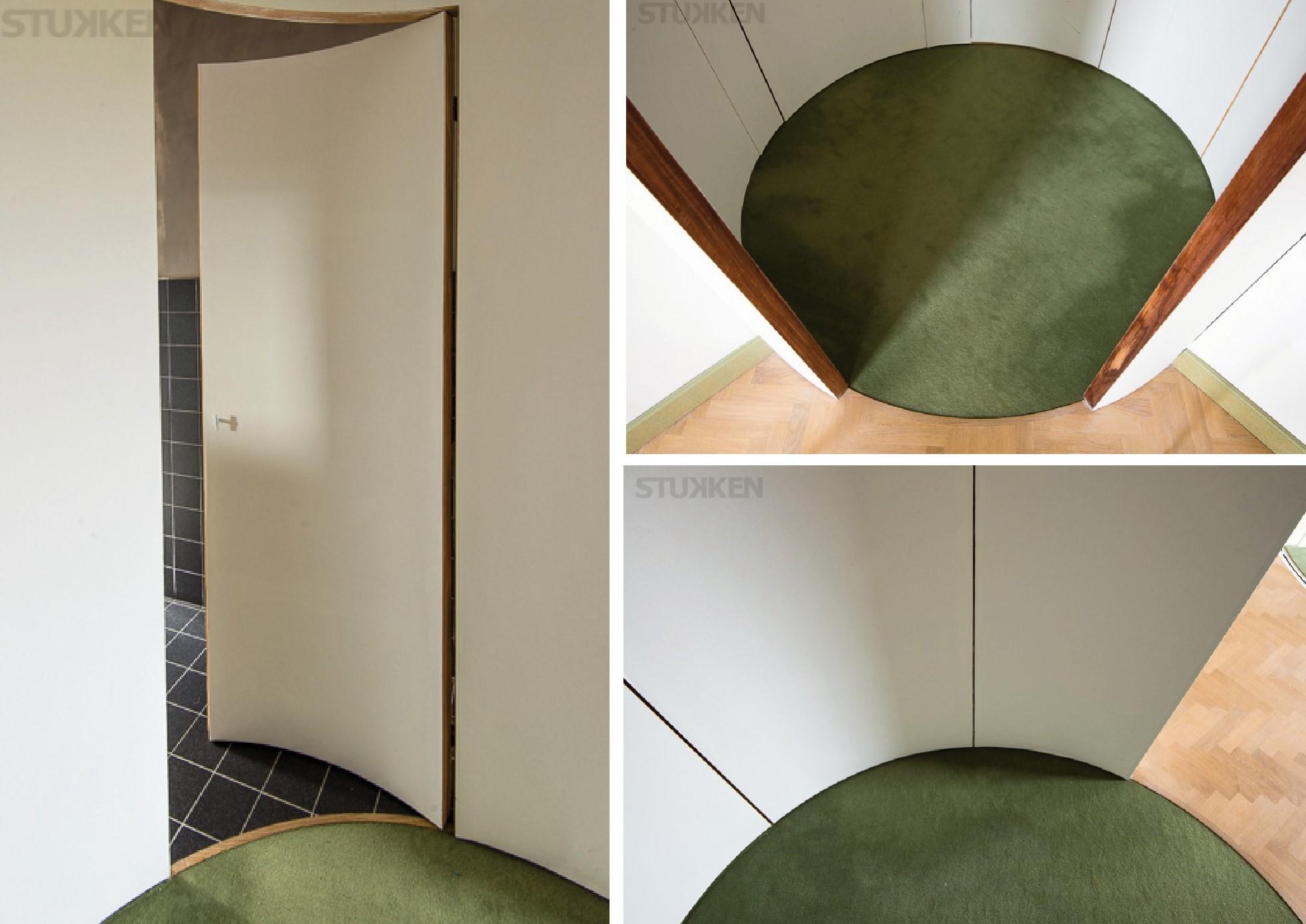 DHOOGEMEGANCK ARCHITECTEN_OUR HOUSE-D&M-INTERIOR 6.jpg