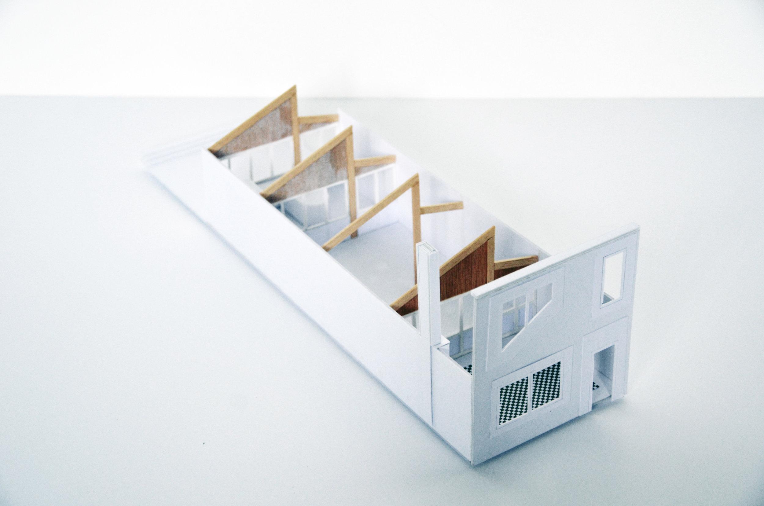 DHOOGE&MEGANCK-MAISONAPORTIQUES-MODEL2.jpg