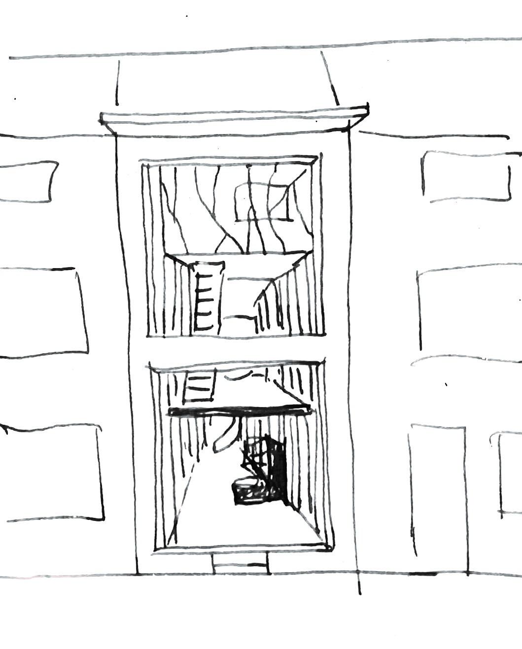 DHOOGEMEGANCK ARCHITECTEN_-WELKOM!_Dhooge&Meganck concept.jpg