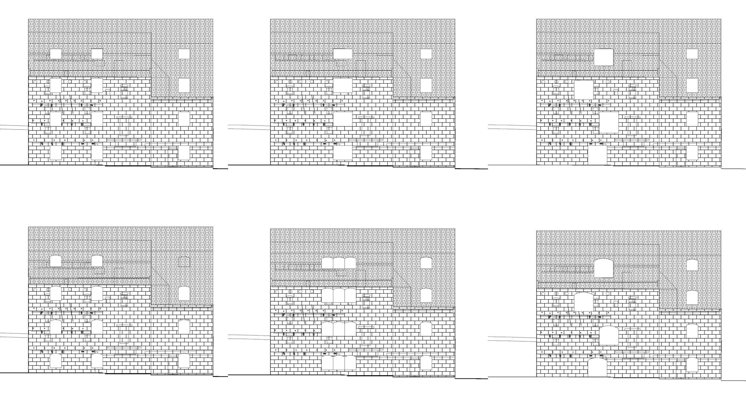 DHOOGE&MEGANCK-DENAST 3.jpg