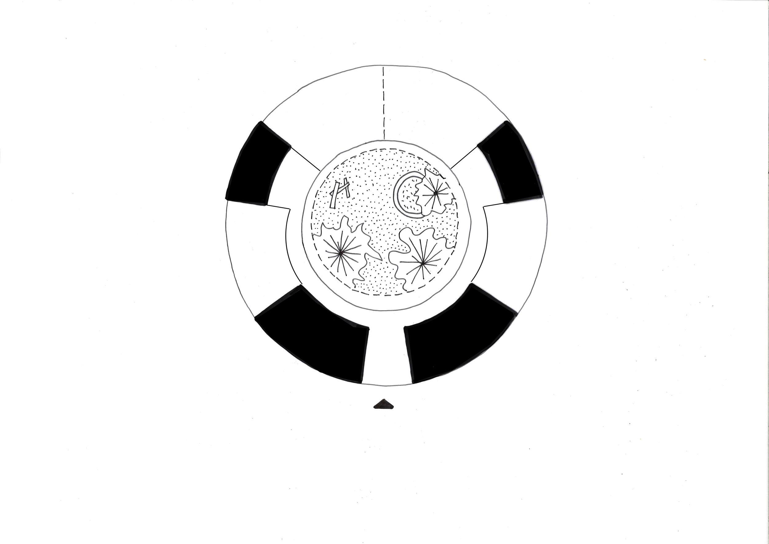 DHOOGE&MEGANCK-DE DRAAIMOLEN-SCHEMA CIRCLE.jpg