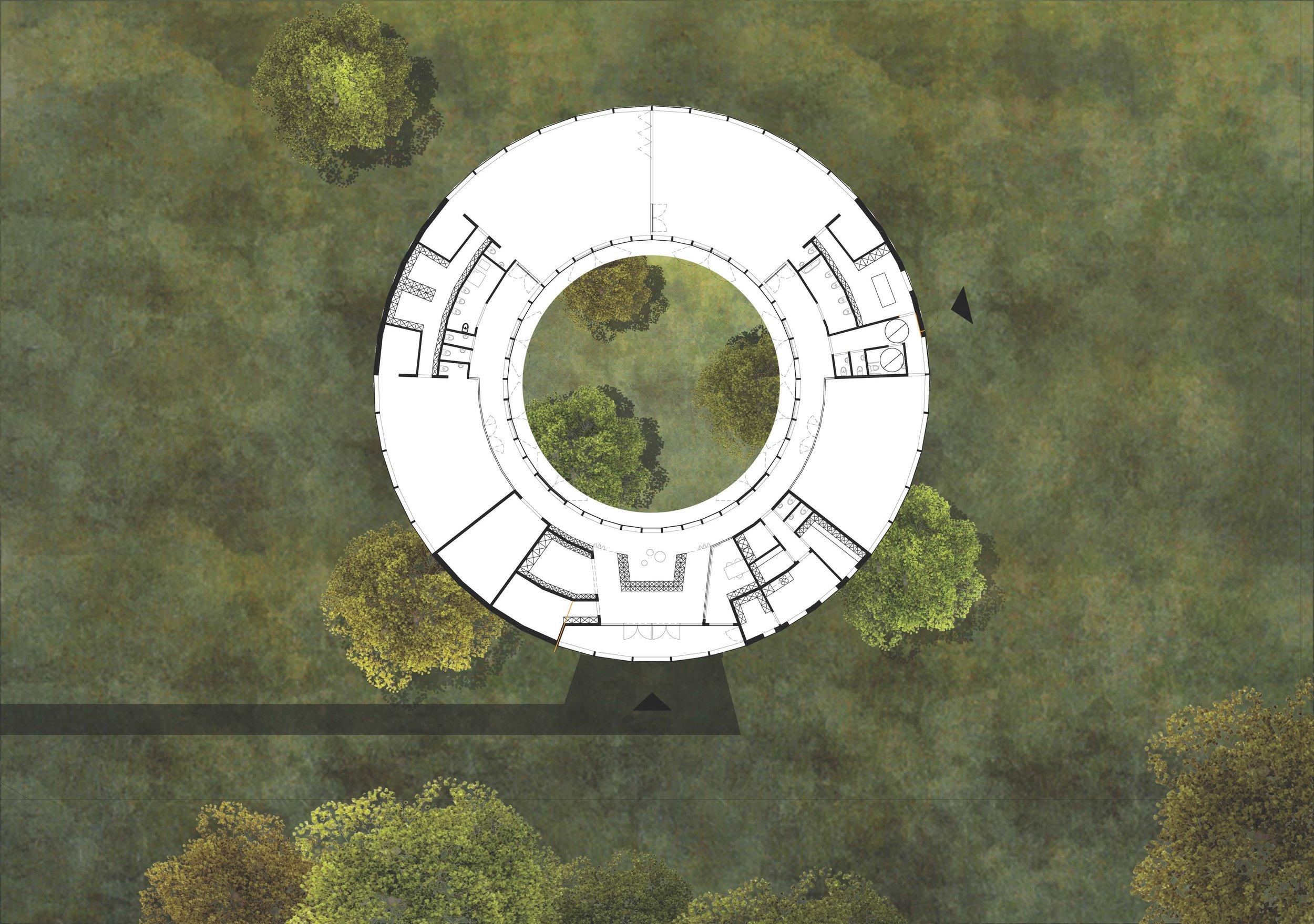 SINTERKLAAS-161213-planensnede-kleur.pdf.jpg