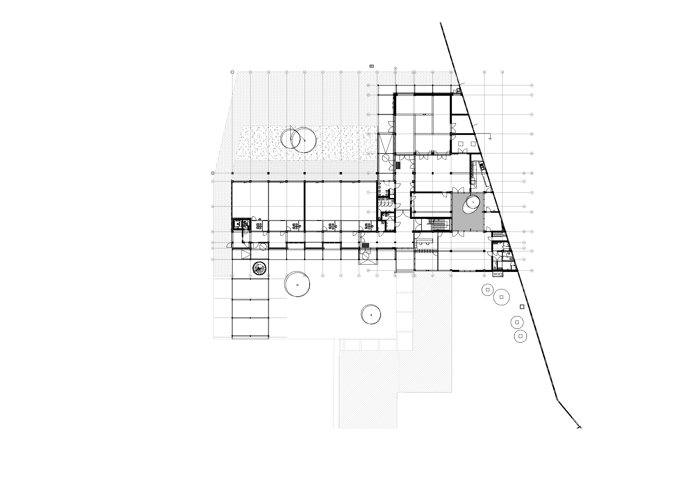 NIVEAU 0.pdf.jpg