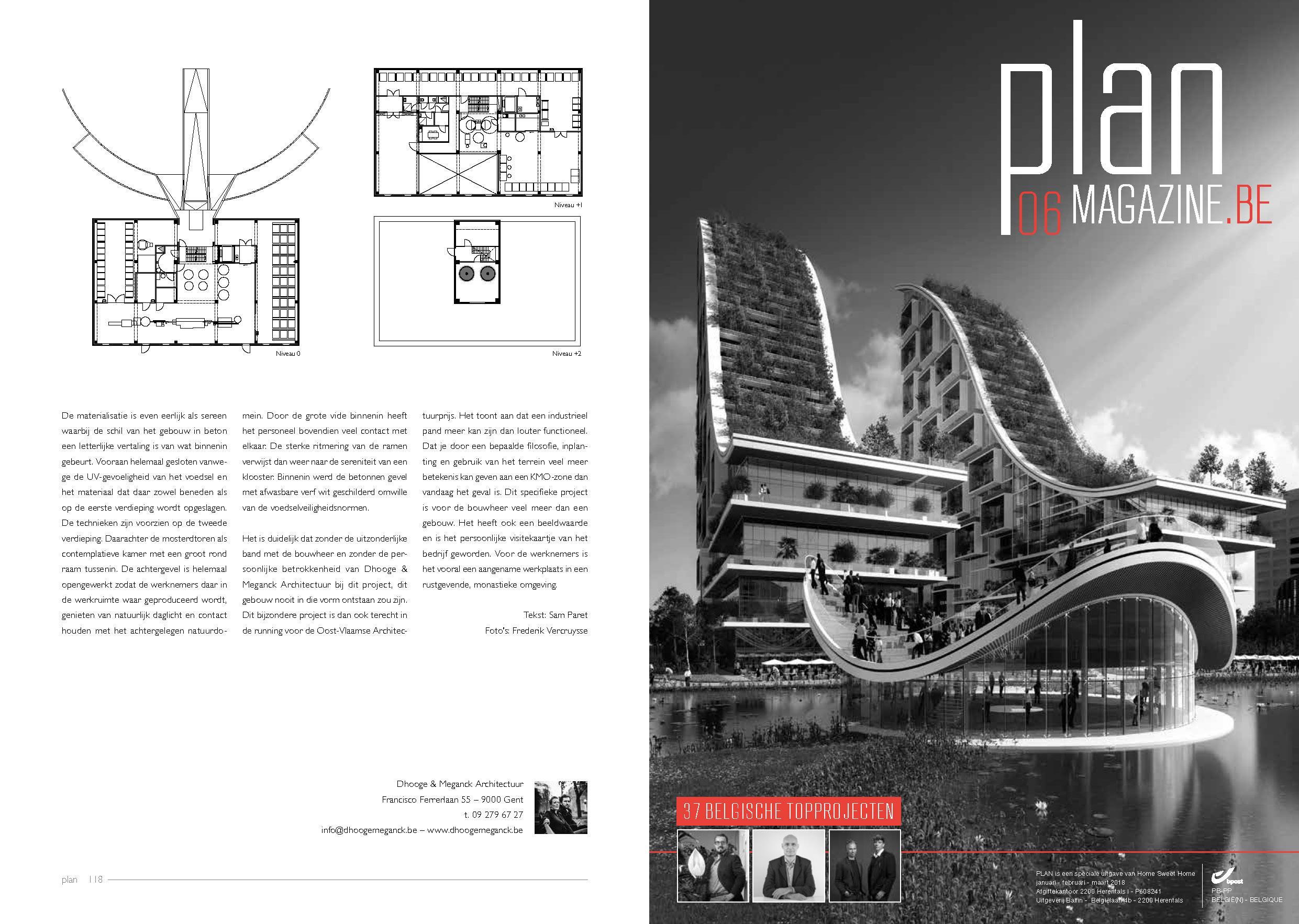 Dhooge & Meganck Architectuur  _NL_lr.pdf_Page_3.jpg