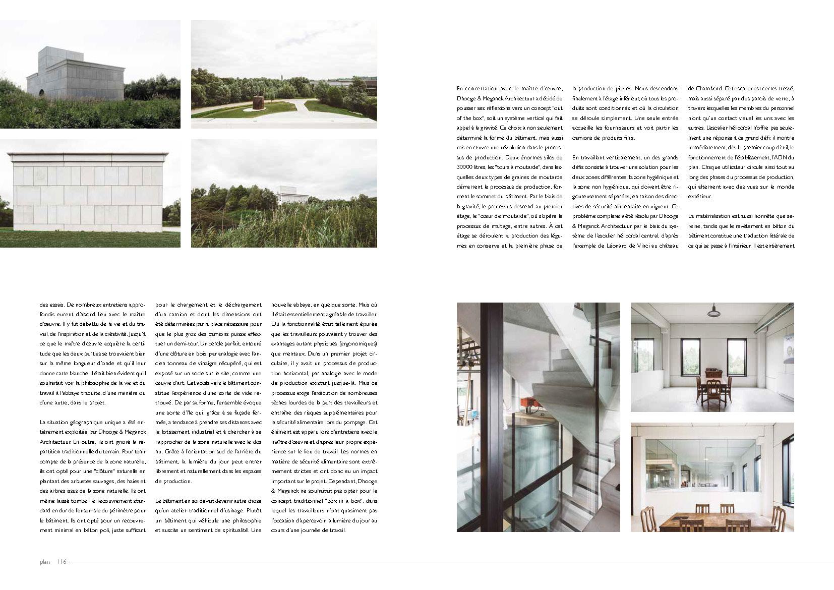 Dhooge & Meganck Architectuur _FR_lr.pdf_Page_2.jpg