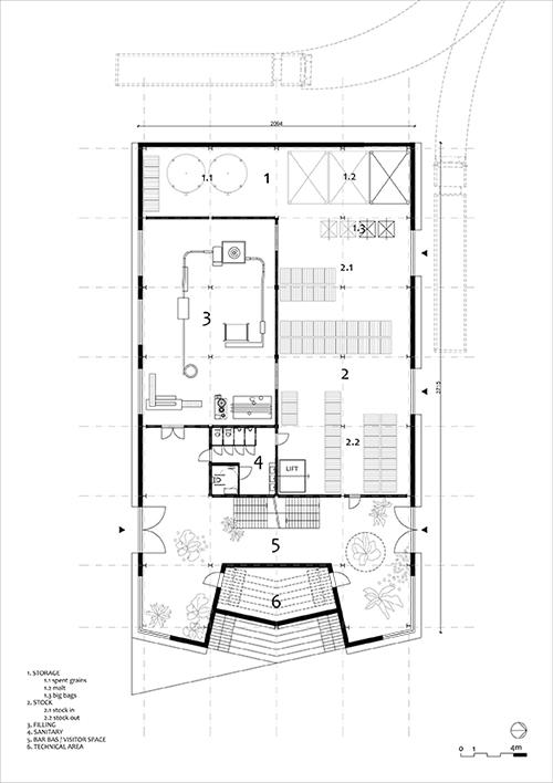D&M-Brusselsbeerproject-P00.jpg