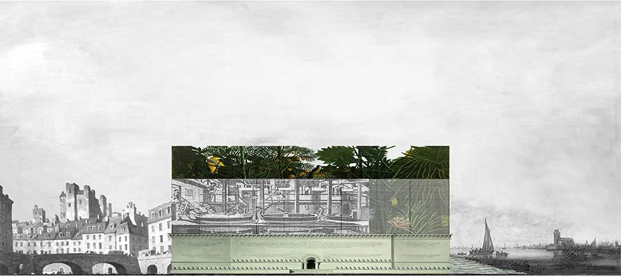 D&M-Brusselsbeerproject-SS00.JPG