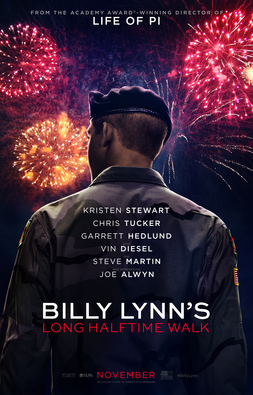 Billy_Lynn's_Long_Halftime_Walk_poster.png