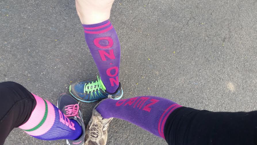 purple socks.jpg
