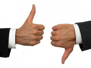 Thumbs-Up-Thumbs-Down-300x225.jpg