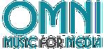 Omni-mfm-logo2.png