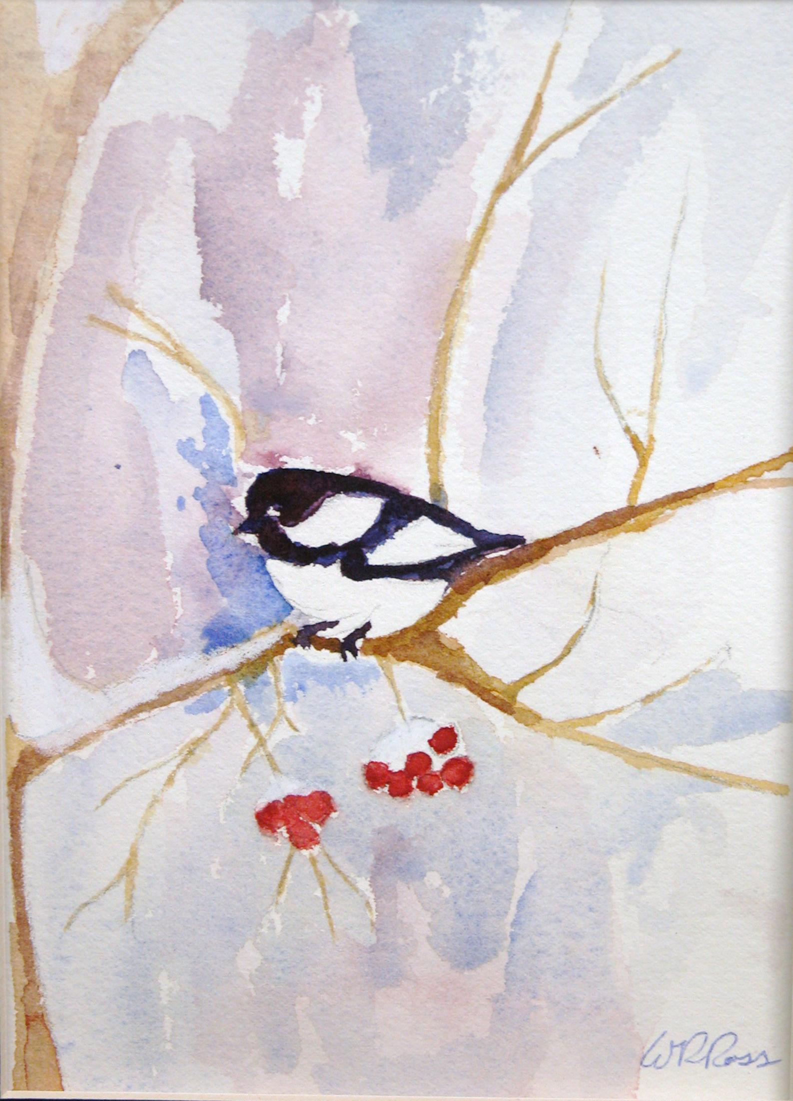 snowbird rross.jpg