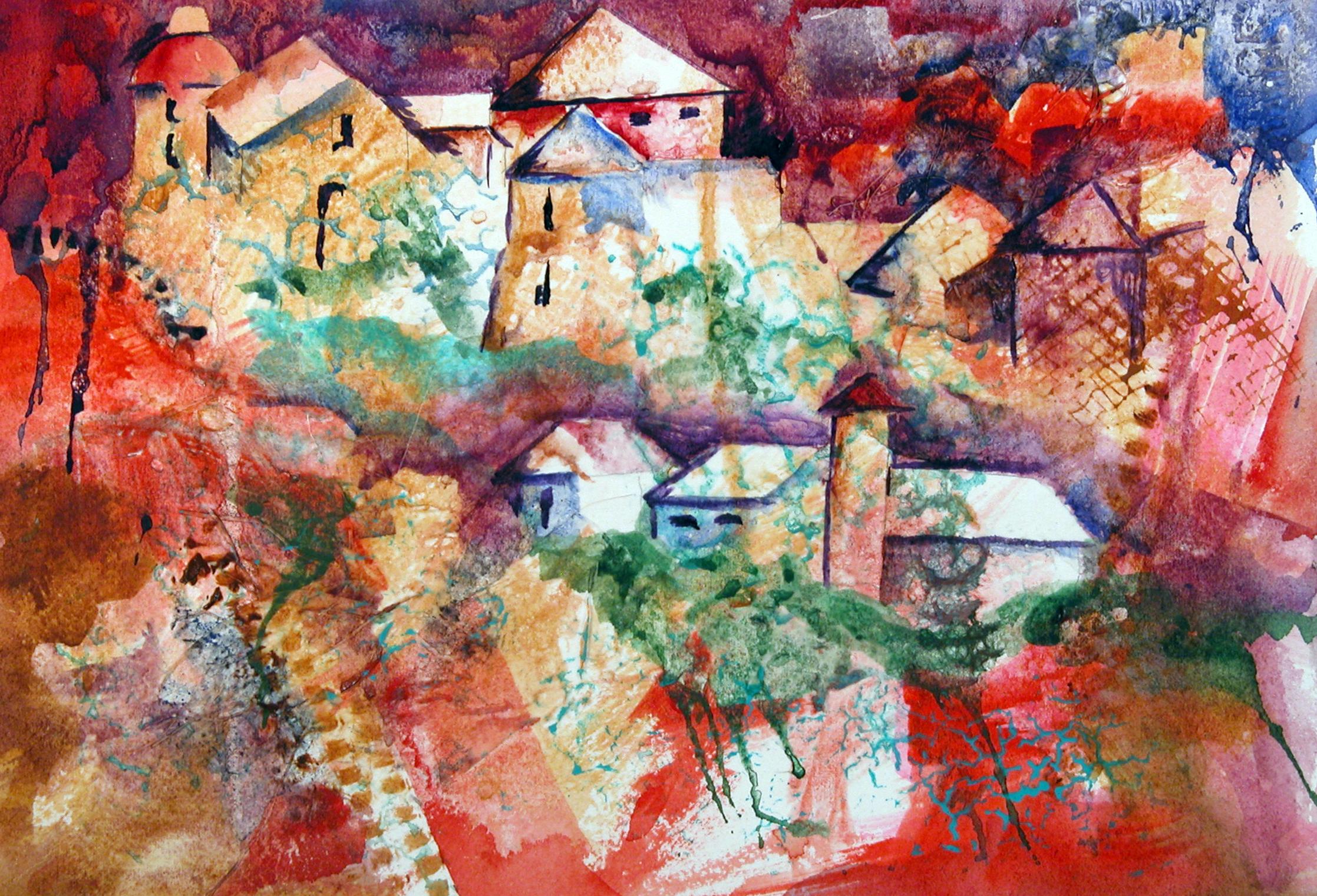 village rross.jpg