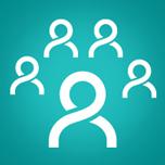 Hatchfund.org is a 501(c)3 organization