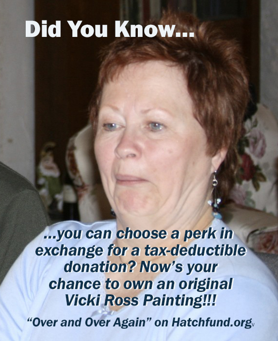 did you know.jpg