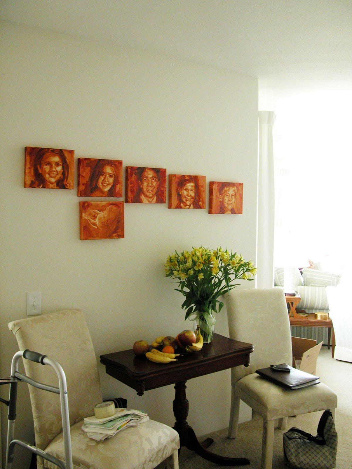 Vicki Ross portraits1.jpg