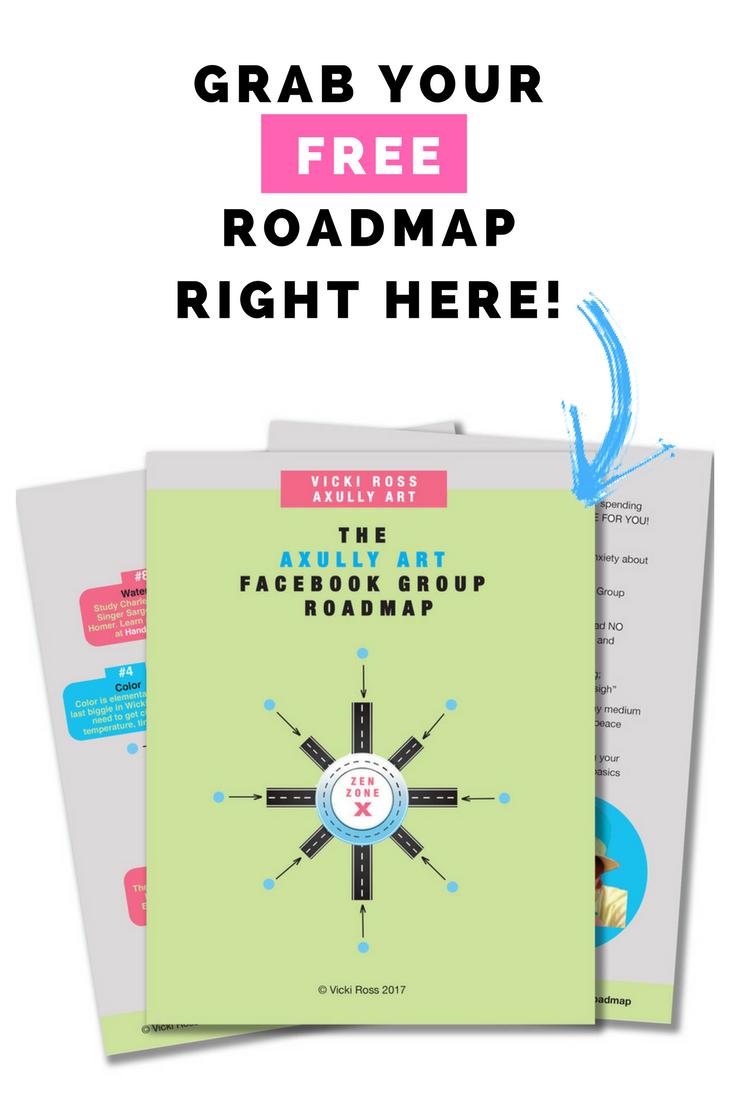 Pinterest Roadmap.png