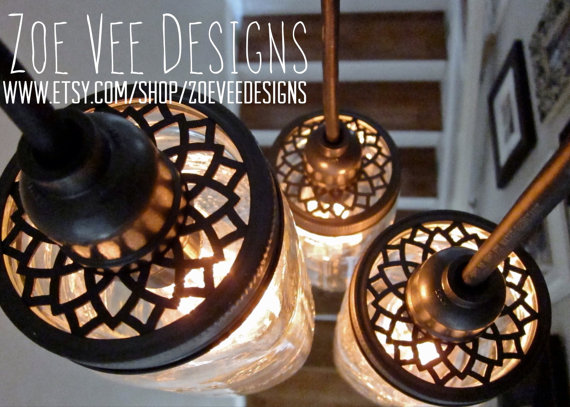 (c) Zoe Vee Designs