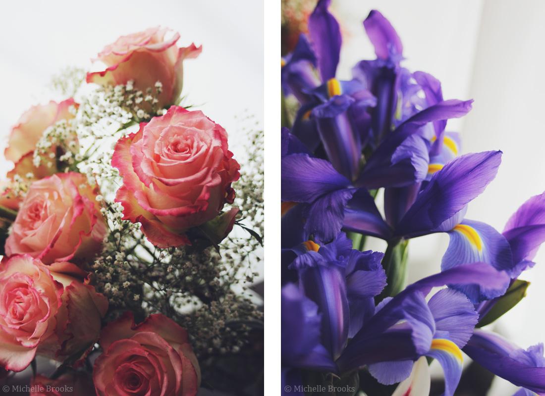 bdayflowers.jpg