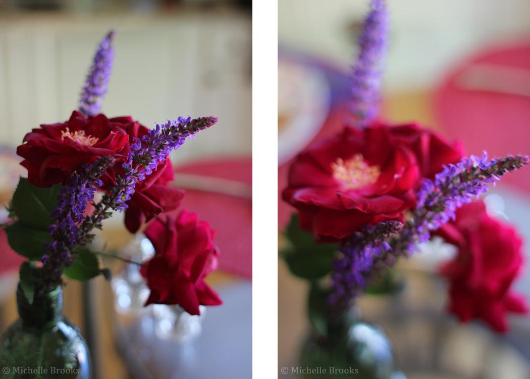 doubleflowers.jpg