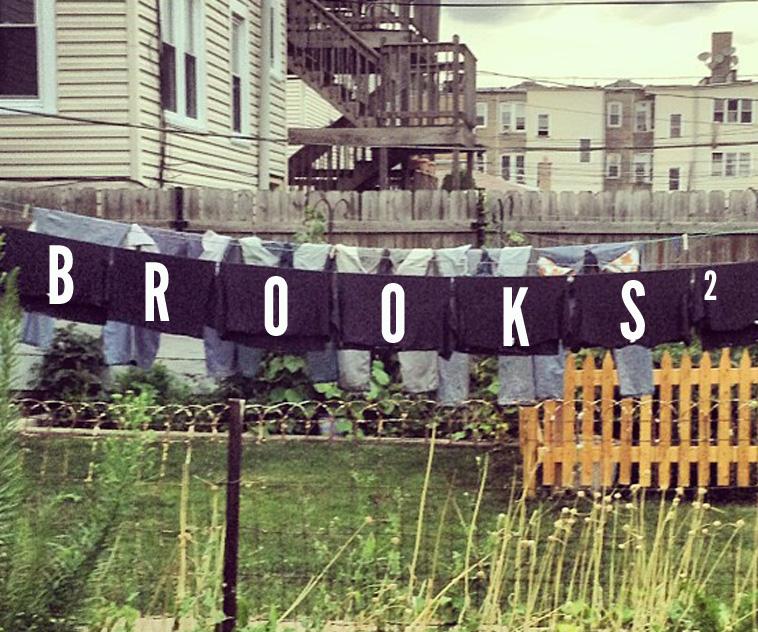 brooks2_head.jpg