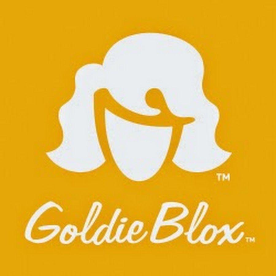 GoldiebloxLogo.jpg