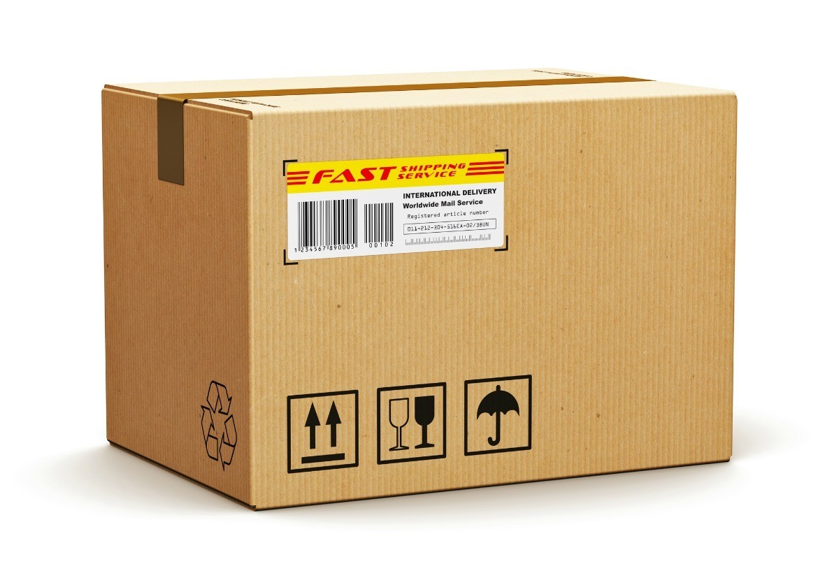 mailing_box_x1.jpg