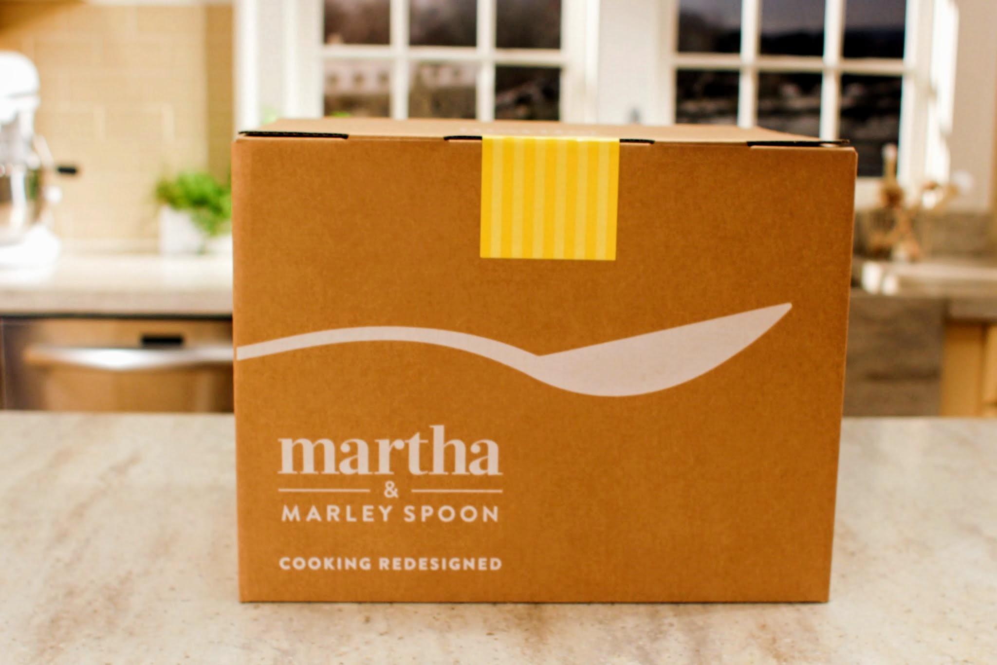 MarleySpoonBox.jpg
