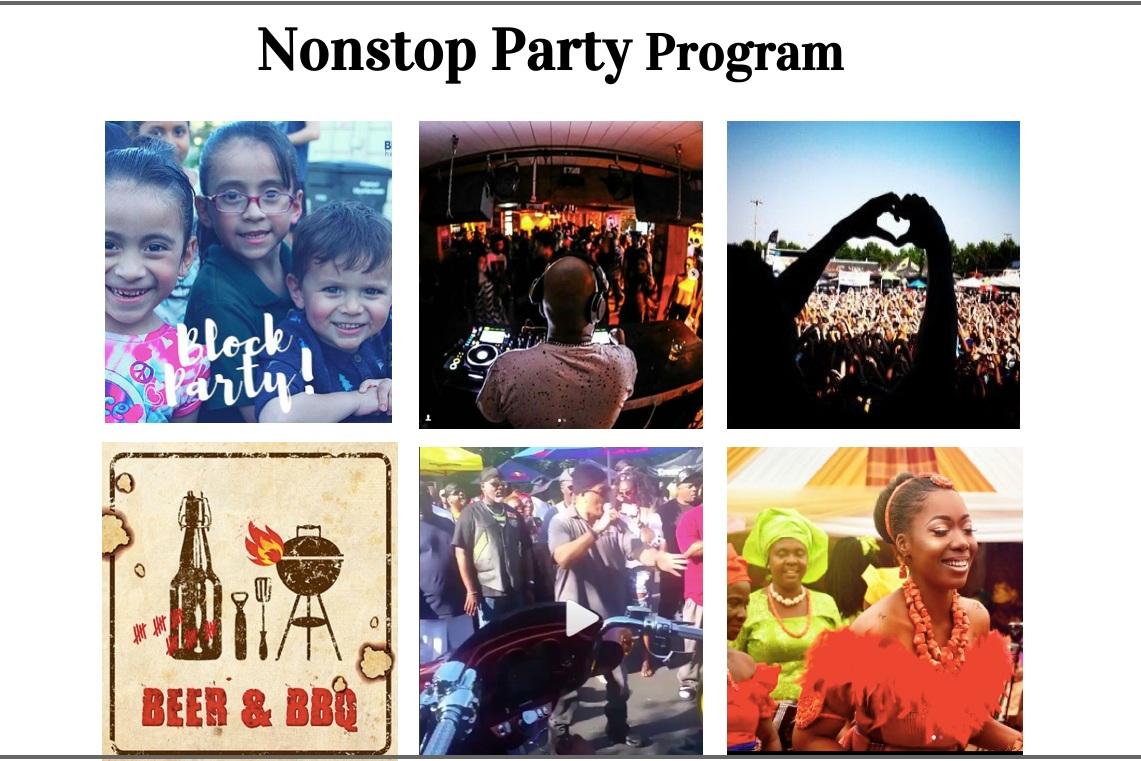 NOnStopPartyProgram2.png