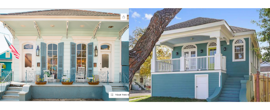 side by side homes.png
