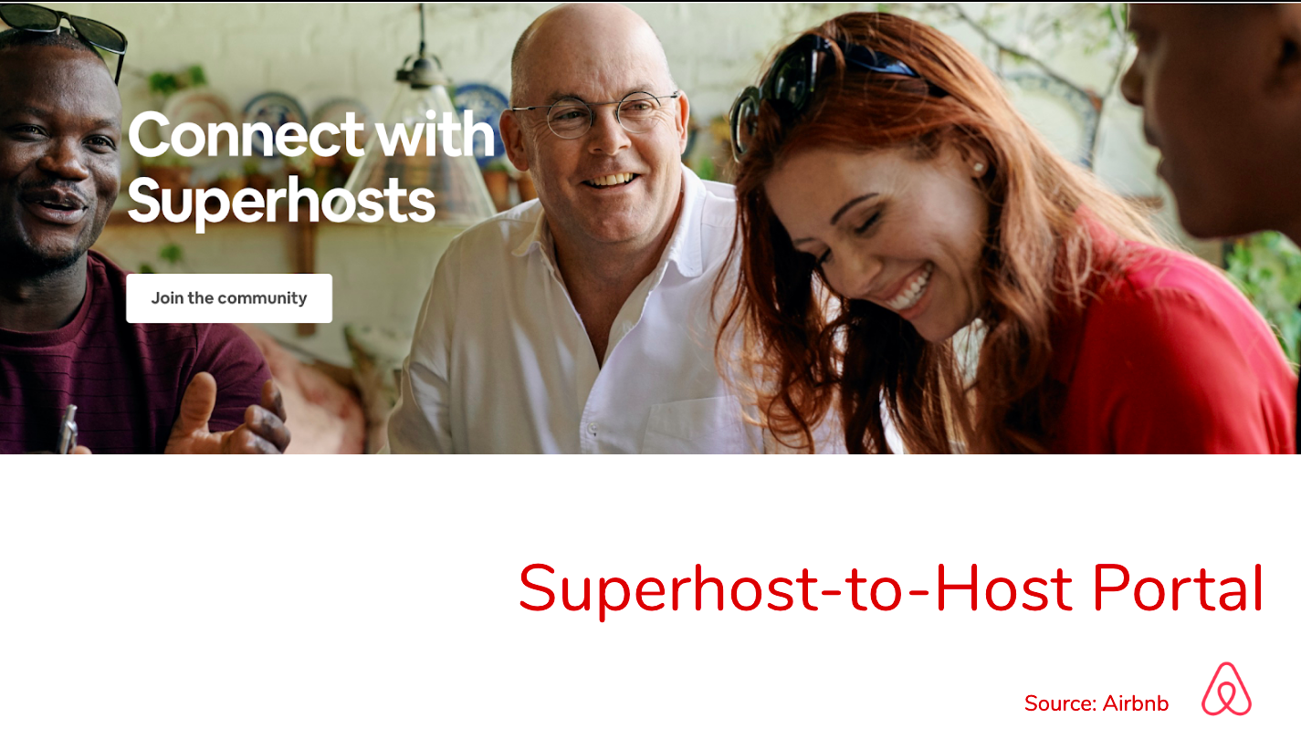 Airbnb Superhost to Host Portal.png