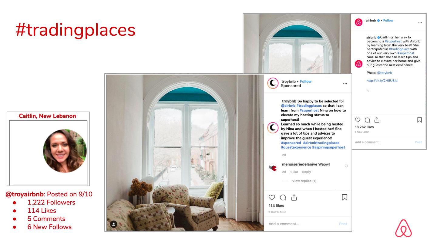 AirbnbInstagram Content.png