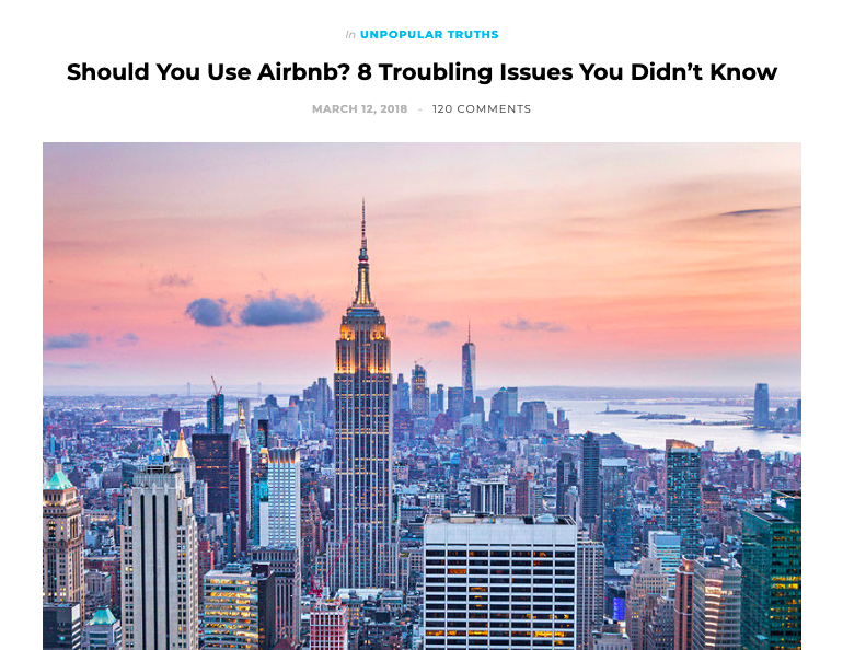 8 THINGS airbnb article.png