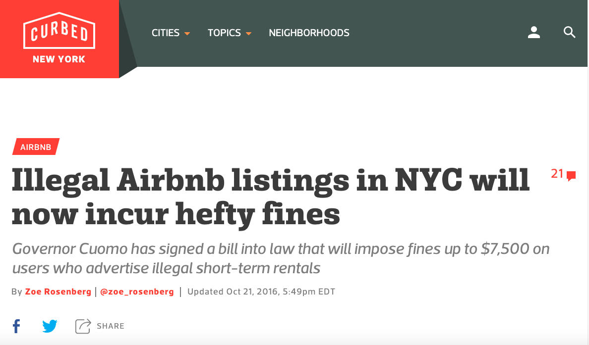 IllegalAirbnbListingsNYCarticle.png