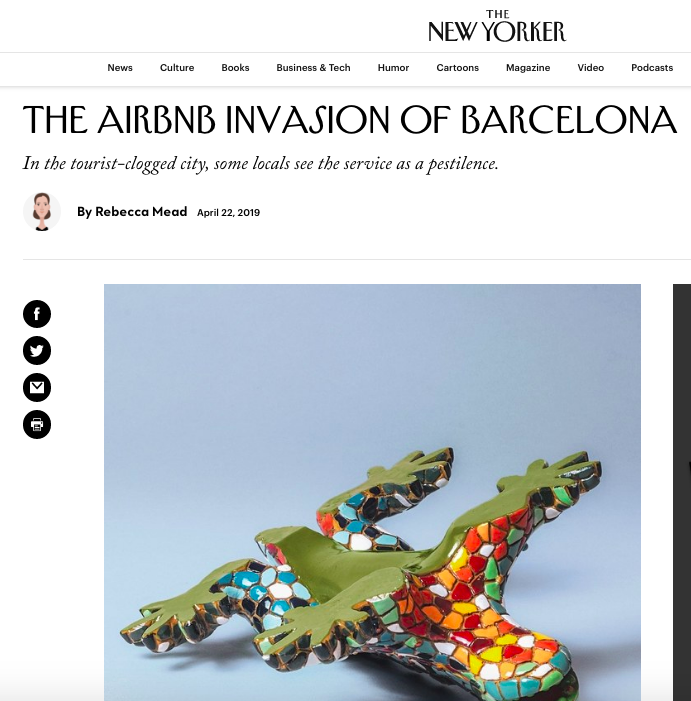 Airbnb Invasion of Barcelona.png