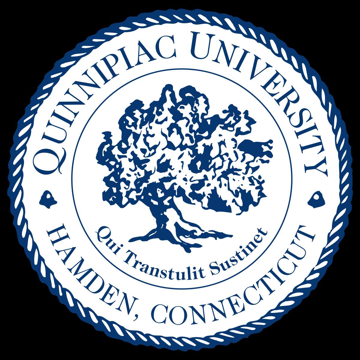 QuinnipiacSeal.png