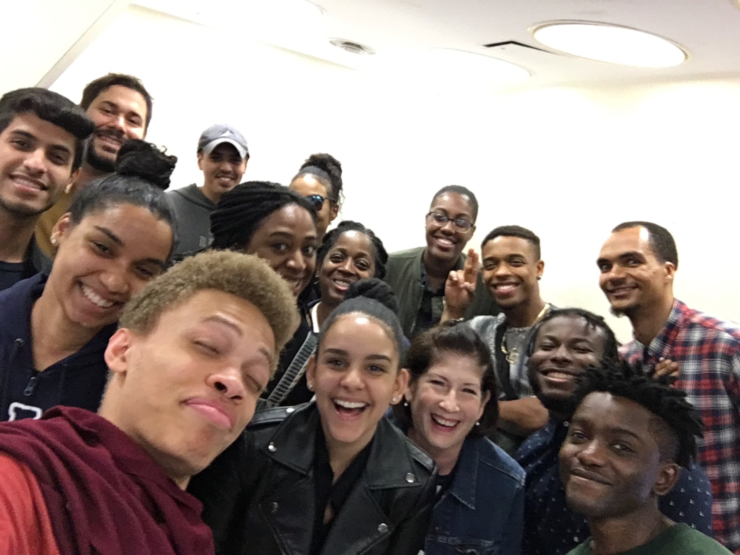 CCNY CW students Spring 2018.jpeg