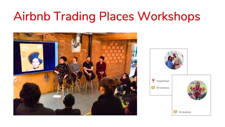 TradingPlacesWorkshops.png
