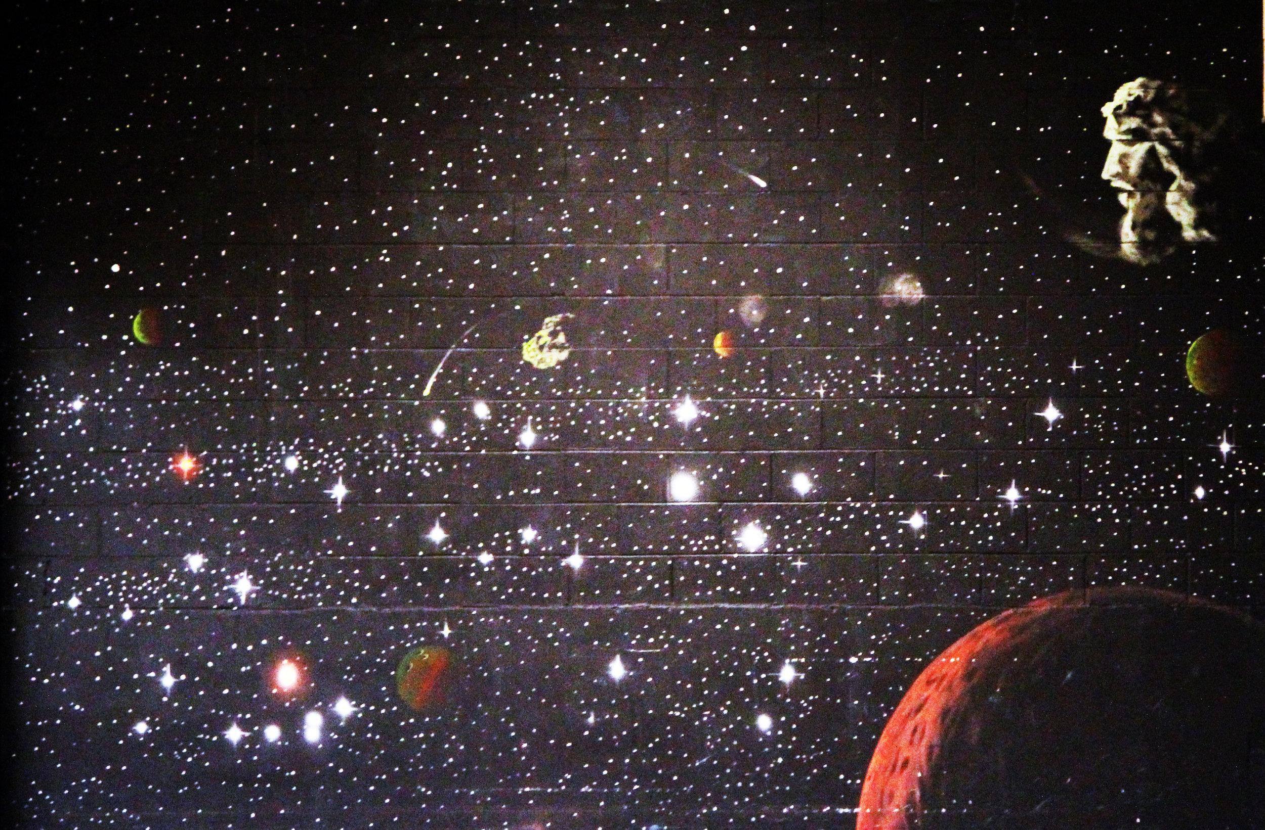 SpaceMural.jpg