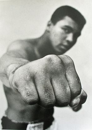 Ali-Fist.jpg