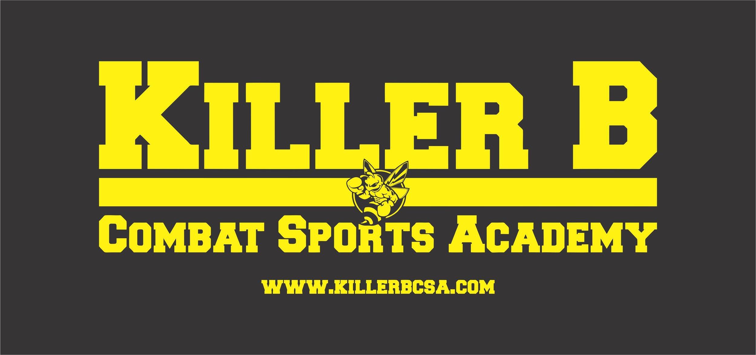 kbcsa_college_logo.jpg
