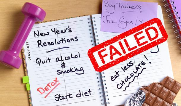 new-years-failed-resolutions.jpg
