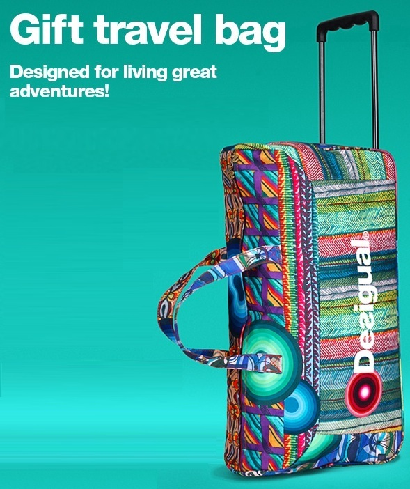 Desigual Travel Bag picture.jpg