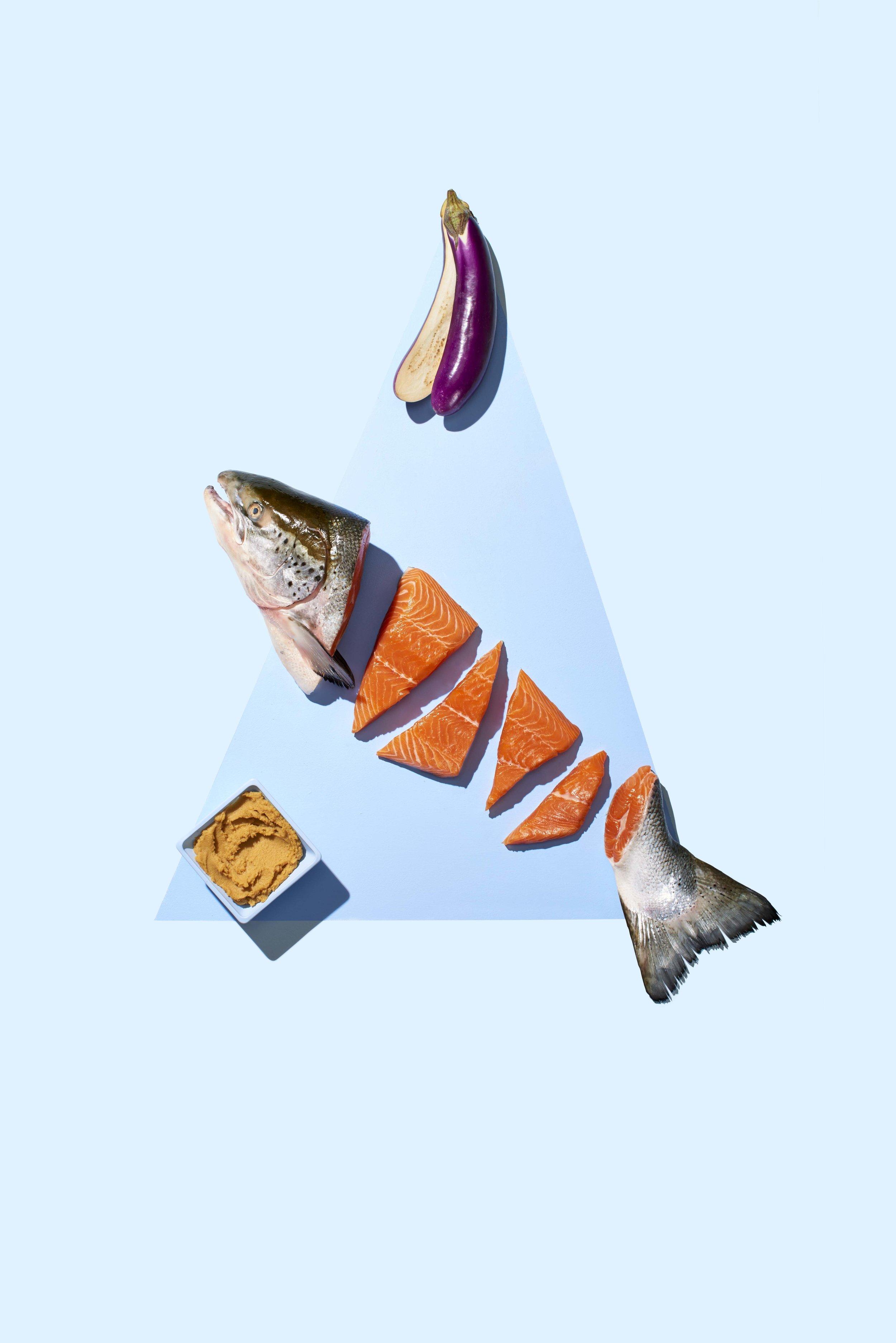 160318-salmon-miso-eggplant-ingredient-119-v1a.jpg